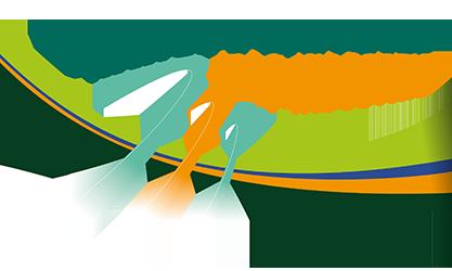Logo - France Peinture