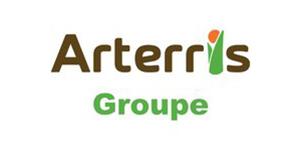 Arterris Groupe