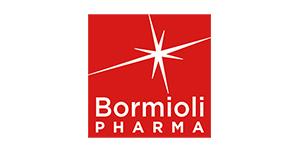 Bormiolo PHARMA