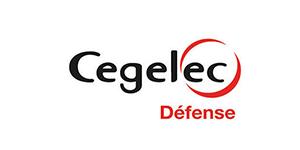 Cegelec Défense