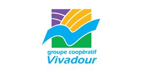 Groupe Coopératif Vivadour