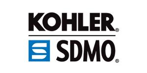 Kohler SDMO
