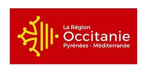 La Gégion Occitanie
