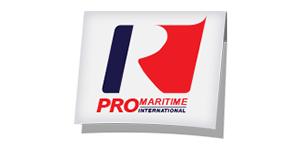 Pro Maritime