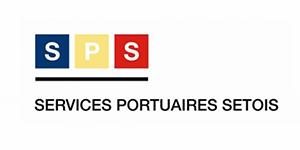 SPS Services Portuaires Setois