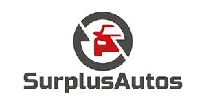 Surplus Auto