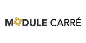 module carre
